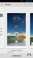 Huawei Ascend G700 Screenshot_2014-02-05-10-36-34