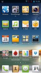 Huawei Ascend G700 Screenshot_2014-02-05-10-36-46