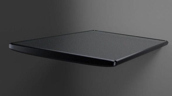 Lenovo Nexus 6 Konzept 01