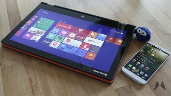 Lenovo Yoga 2 Pro Review_MG_7597