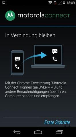 Moto X Connect 2014-02-12 17.09.16