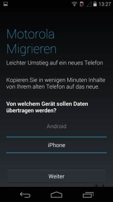 Motorola Moto X 2014-02-12 12.27.34