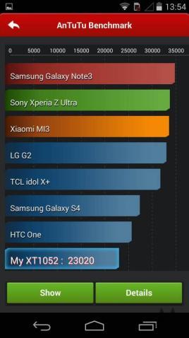 Motorola Moto X 2014-02-12 12.54.40