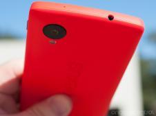 Nexus 5 Rot (4)