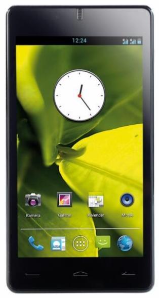 PX-3595_1_simvalley_MOBILE_Dual-SIM-Smartphone_SP-142_QuadCore 1