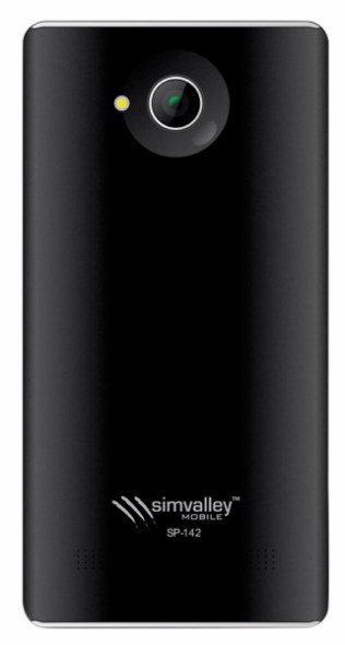 PX-3595_2_simvalley_MOBILE_Dual-SIM-Smartphone_SP-142_QuadCore 2