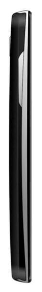 PX-3595_3_simvalley_MOBILE_Dual-SIM-Smartphone_SP-142_QuadCore 3