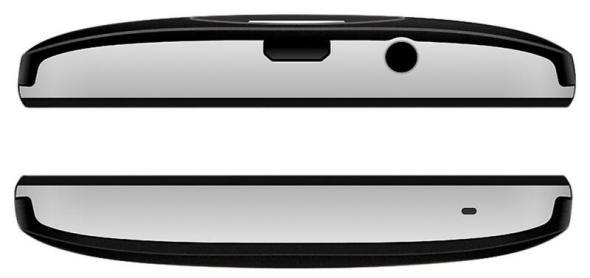 PX-3595_5_simvalley_MOBILE_Dual-SIM-Smartphone_SP-142_QuadCore 5