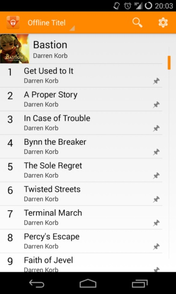 Play Music Exporter Android (1) 2