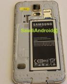 Samsung Galaxy S5 (3)