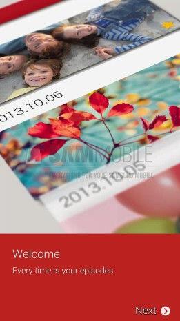 Samsung Life  Tmes 02