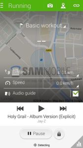 Samsung S Health Leak (1)