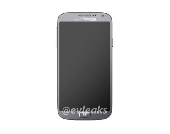 Samsung Windows Phone Verizon