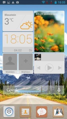 Screenshot_2014-02-04-18-05-58