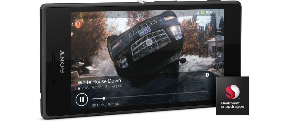 Sony Xperia M2 (12)