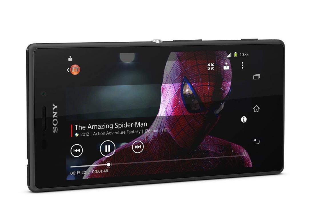 Sony Xperia M2 (9)