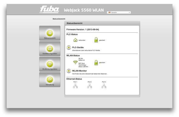 Webjack Bildschirmfoto 2014-02-16 um 12.57.39