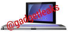 Xperia Z2 Tablet (4)