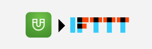 ifttt push co