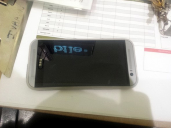 new-htc-one-leak-2