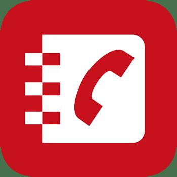 telefonbuch android