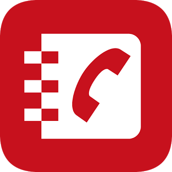 telefonbuch android