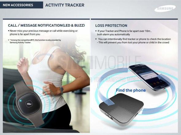 Activity-Tracker-1