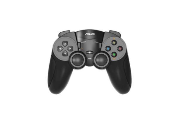 Asus Game Box Controller