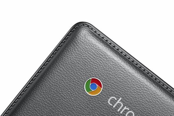 Chromebook2_015_Detail2_Titanium-Gray 2