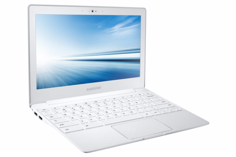 Chromebook2_11_003_L-Perspative_Classic-White-HR 1