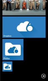CloudSix1