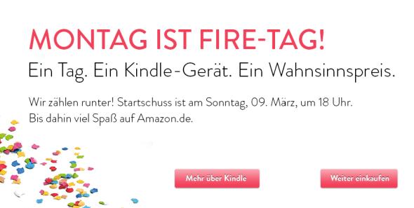 Fire-tage_header_v2._V342606030_