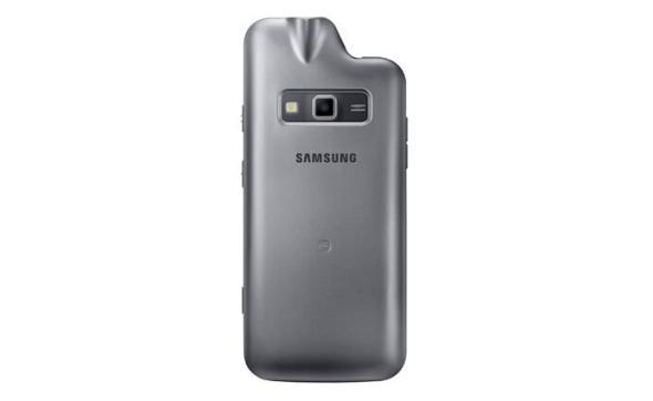 Galaxy-Core-Adcance-Ultrasonic-Cover-Back