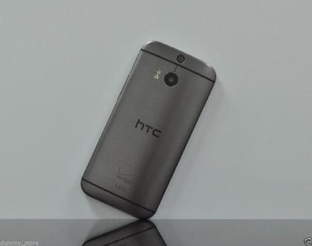 HTC One 2014 (1)