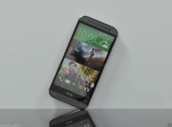 HTC One 2014 (2)