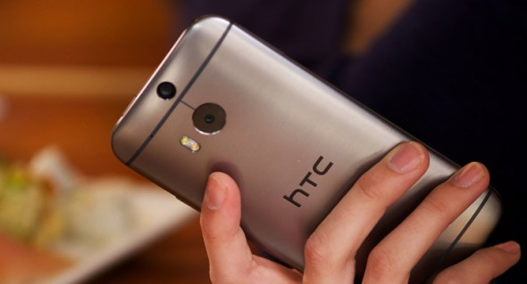HTC-One-M8_Header