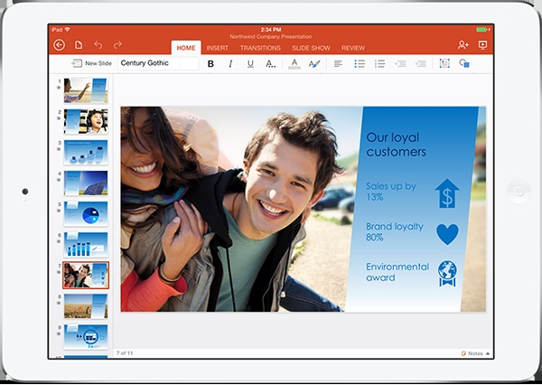 IMAGE-02_PPTHero_iPad_Slvr 2