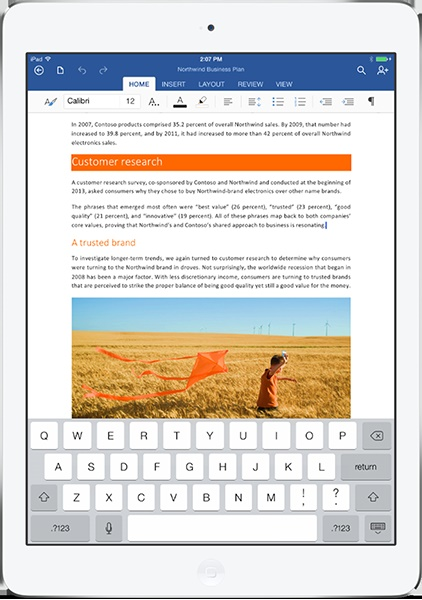 IMAGE-03_OfficeHeroPortrait_iPad_Slvr 4