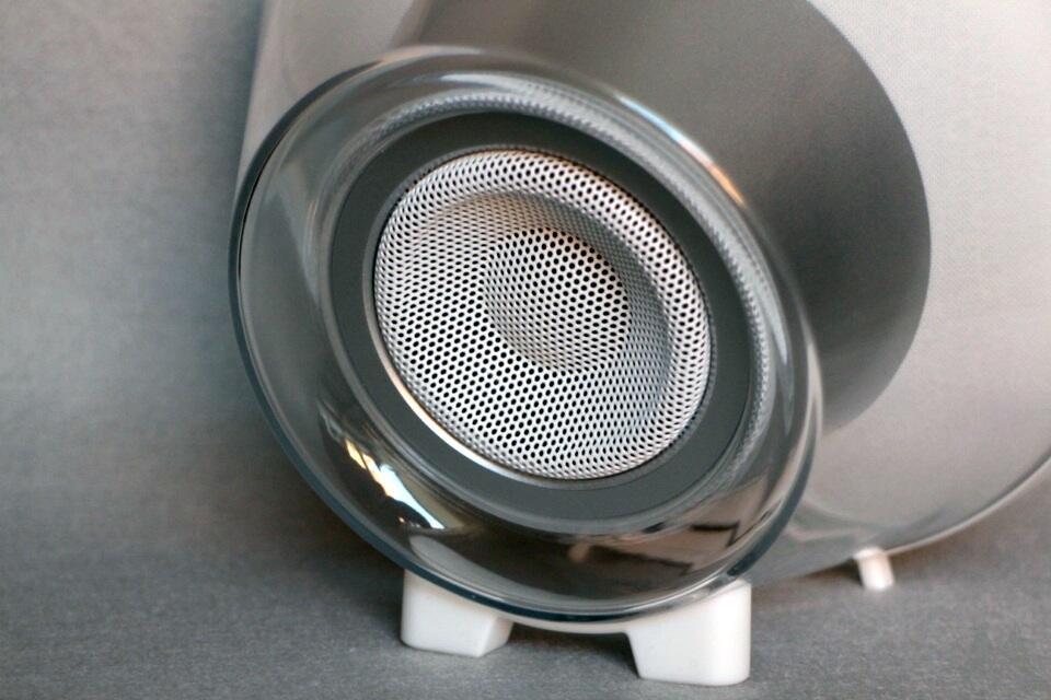 JBL Voyager Bluetooth-Lautsprechersystem Test (11)