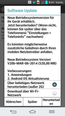 LG G2 KitKat V20b Screenshot_2014-03-14-09-41-55