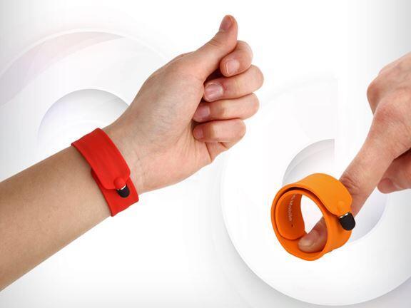 LG Stylus Armband