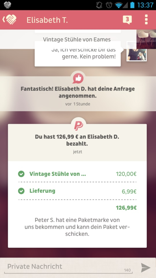 Lieferung-Android-1 2