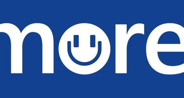 Nokia More build 2014
