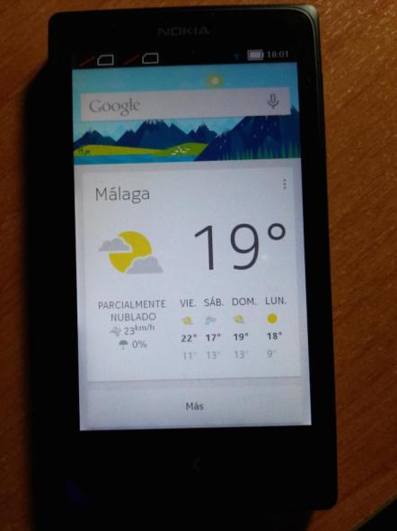 Nokia X 2014-02-28_18.01.35