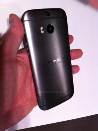 Nouveau-HTC-One-201-VS000 3