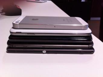 Nouveau-HTC-One-201-VS010 14
