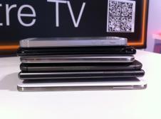 Nouveau-HTC-One-201-VS012 16