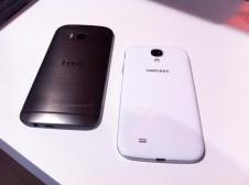 Nouveau-HTC-One-201-VS014 17