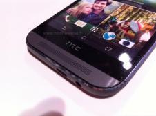 Nouveau-HTC-One-201-VS023 6