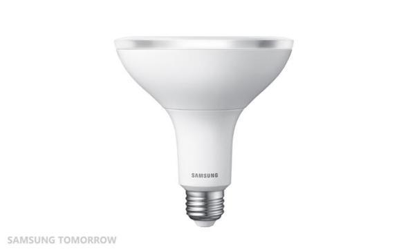 Samsung Smart LED (2)